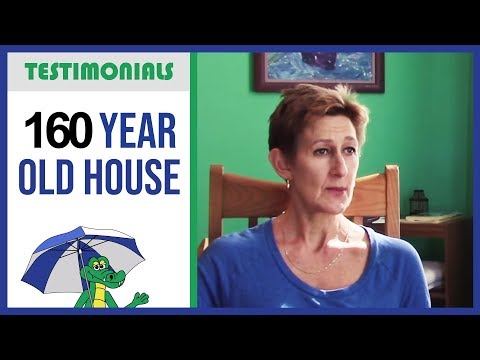 👉SUBSCRIBE if you like this information and want more!👈