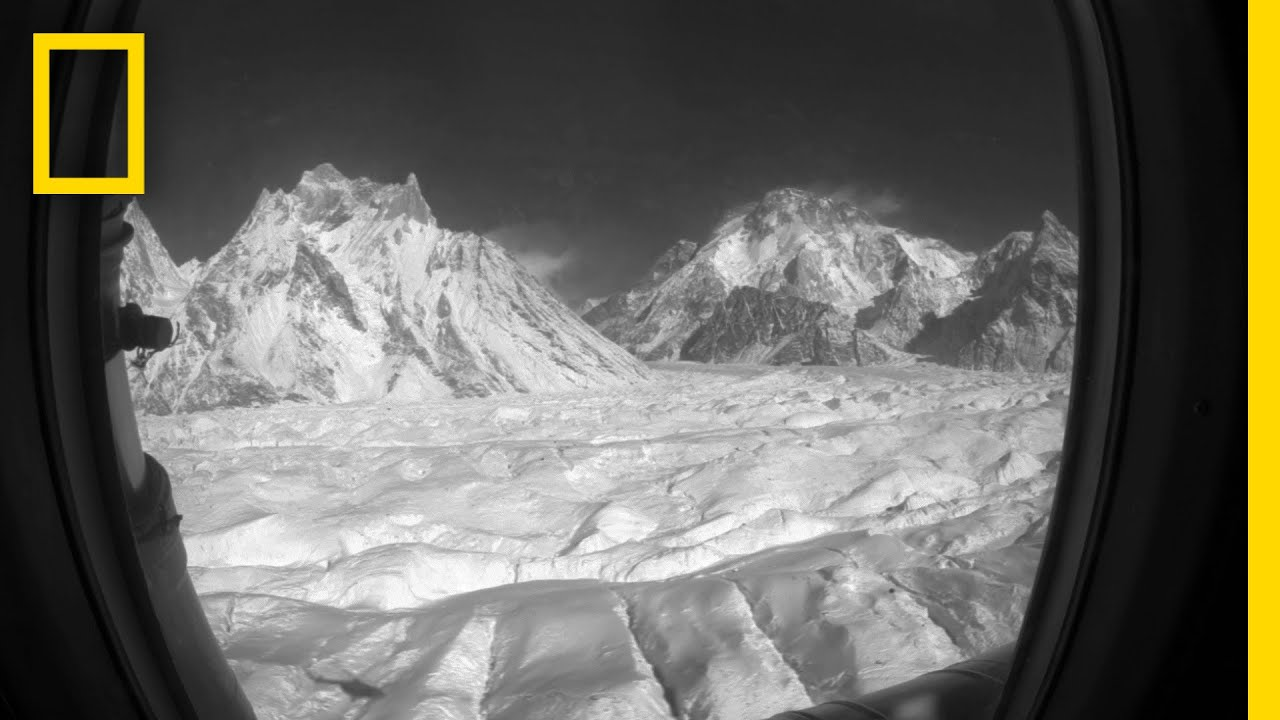 Glacial Solitaire   Zero to 60 thumbnail