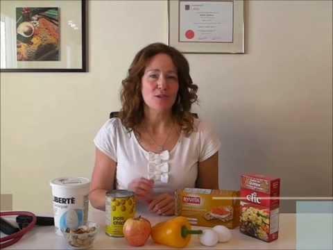 Habitudes simples pour perdre de la graisse