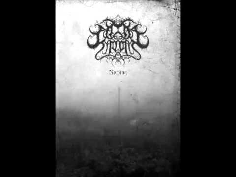 Prison of Mirrors - I