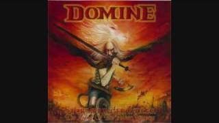 Domine - For Evermore