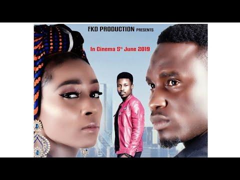 KARKI MANTA DANI 1&2 Latest Hausa Film 2020 with English subtitle