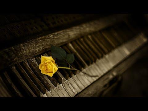 Sentient - Gavin Luke   Solo Piano   sleep music piano   meditation music sleep   Relaxing music