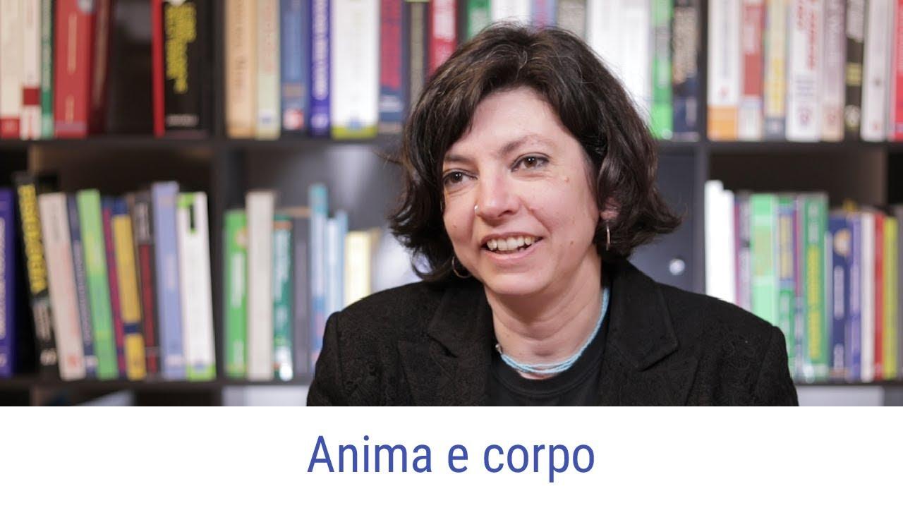 Michela Tasca