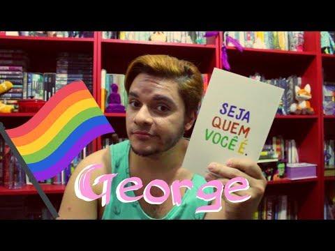 George | #074 Li e curti