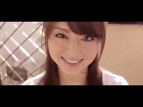 Phim Xes Nhật - Đụ nhau cùng cô bạn thân