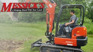 Excavator Operation for beginners. ISO\SAE controls, parts of a machine.