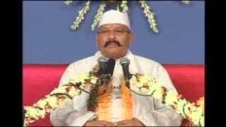Shri Satpal Ji Maharaj  Guru Puja Mahotsav 14 Jul 2011