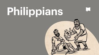 Overview: Philippians