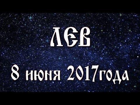 1981 год гороскоп 5 ноября