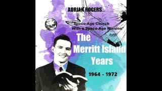 Adrian Rogers: Demon Possession (Audio)