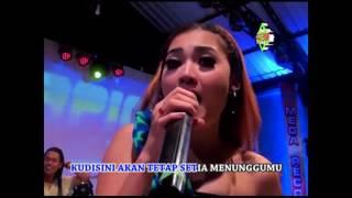 Nellah Kharisma - Sayang [OFFICIAL]