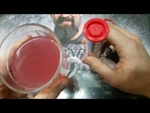 Шипучие витамины Eisen + Vitamin C Brausetabletten