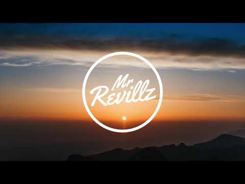 Avicii - Without You (Alex Schulz Remix)