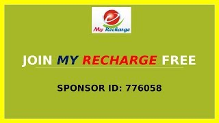 My Recharge Celebration 2015 Sponsor Id 776058