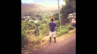 DaDon - Love Like This (2014) #592CliQue #YBF