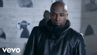 Tech N9ne - Fragile (Director's Cut) ft. ¡MAYDAY!, Kendall Morgan, Kendrick Lamar