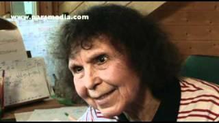 Sophia -- Biography of a Violin Concerto