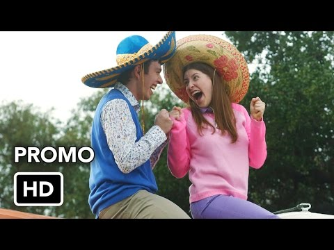 The Middle 6.19 (Preview)