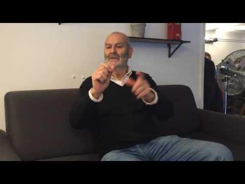Vidéo de Victor Abbou