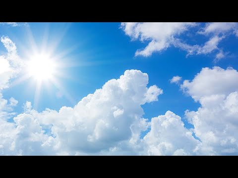Record-challenging heat today