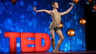 The magic of Khmer classical dance | Prumsodun Ok