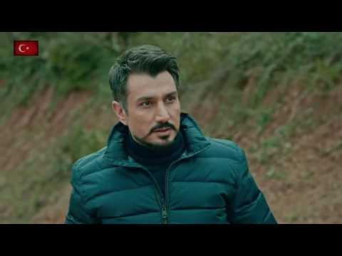 مراد علمدار يقتل القناص