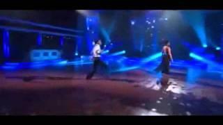"★Jessica Gomes★ ""Dance with me tonight?"" : BGM - Whitney Houston's ""I will always love you"""