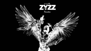 ZYZZ Avicii - Enough Is Enough (Don't Give Up On Us) (Original Mix)By [B.A.N]