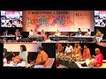 Amazing Trio: Maestro Umayalpuram K Sivaraman, Maestro Mattanur Sankarankutty, Ghatam Giridhar Udupa