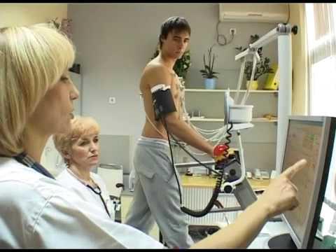 Lijekovi ne utječu na jetru od hipertenzije