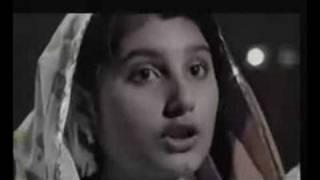 Tala Al Badru Alaina - Urdu Version