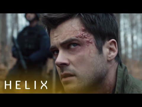 Helix 2.10 Clip