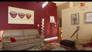 Real Estate Virtual Tour Promo Video