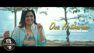 Download lagu Ona Hetharua Kacang Kuli Mp3