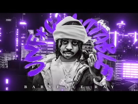 Babyface Ray – Touchdown (Audio) (feat. Peezy & Murda Beatz)