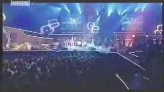 Mix [DJ Encore feat Engelina, Barcode Brothers, Hampenberg]