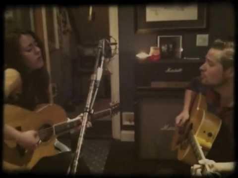 """""""Killing Me"""" - Alyssa Bonagura & Tyler Wilkinson"""