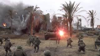 Trailer of Full Metal Jacket (1987)