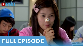 Playful Kiss - Playful Kiss: Full Episode 7 (Official & High Quality Mp3 with subtitles)
