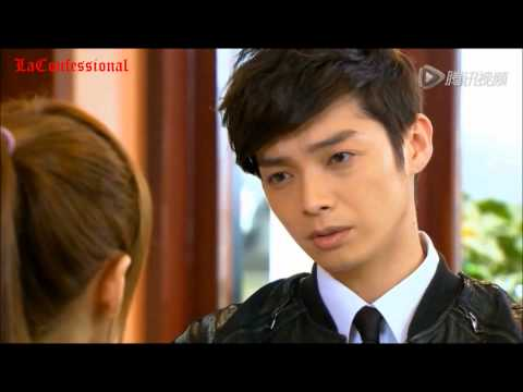 When Love Walked In EP 30(HD) - Youtube Download