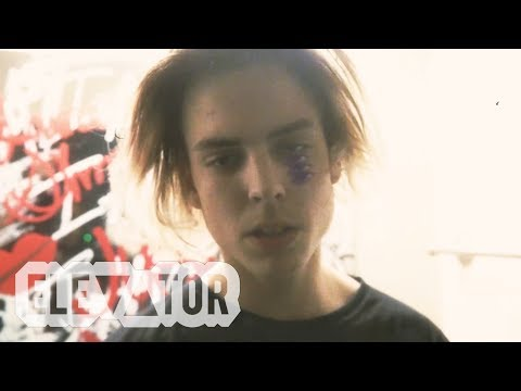 Steven Moses - Love Me (Official Music Video)