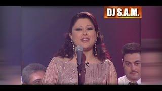 Marie Suleiman - Wa7ashtoune I ماري سليمان - وحشتوني تحميل MP3