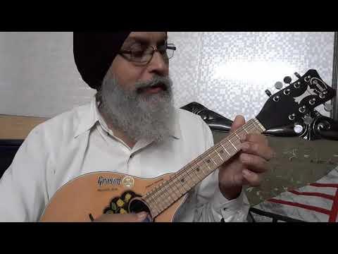Mandolin basics for beginners   Mandolin: Instrumental   Beginners Mandolin Lessons