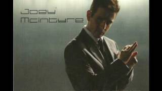 Joey McIntyre - The Difference