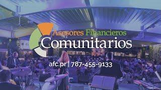 Asesores Financieros Comunitarios