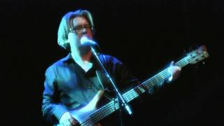 """Toad the Wet Sprocket """"Nightingale Song"""" (HD) Live in Albany, NY on April 1, 2011"""