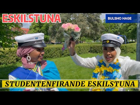 Alsike dating apps