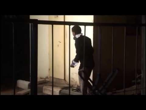 JAN ZAKI 1&2 Hausa Film