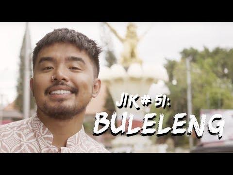 Jurnal Indonesia Kaya #51: Buleleng, Sudut Lain Kota Bali dengan Beragam Lokasi Wisata Tersembunyi